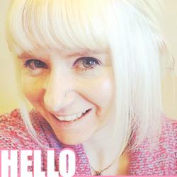 Me HELLO
