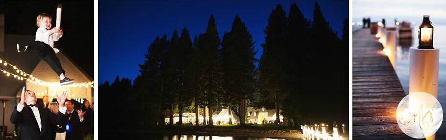 Gatsby-esque Lake Tahoe Wedding 7.jpg