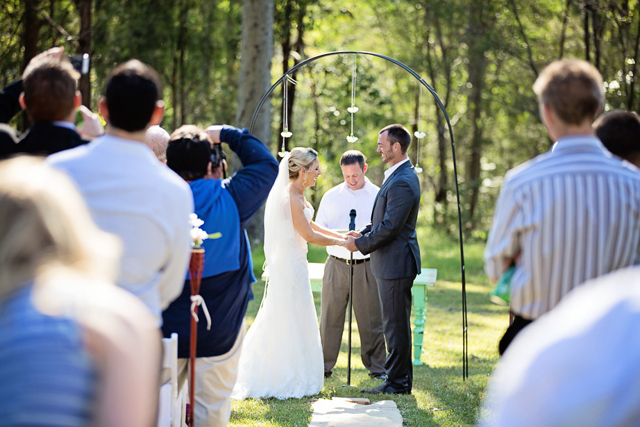 41stylinimages wedding photography