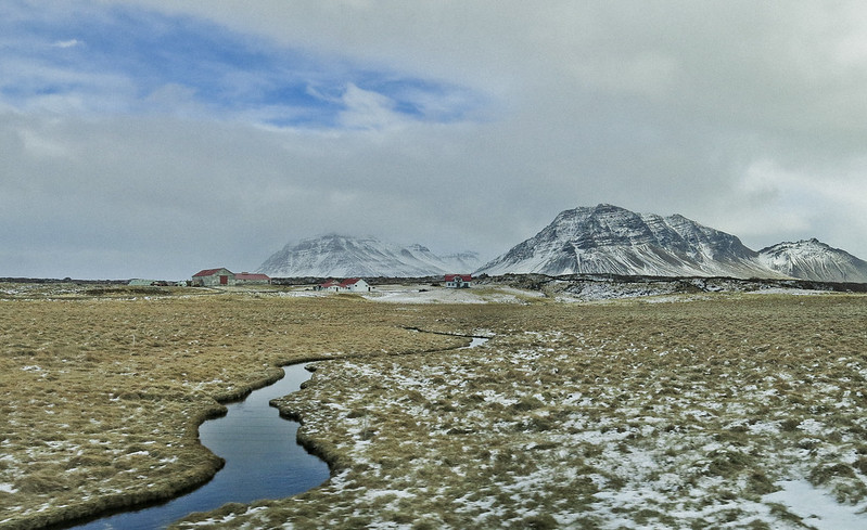 icelandg15-4