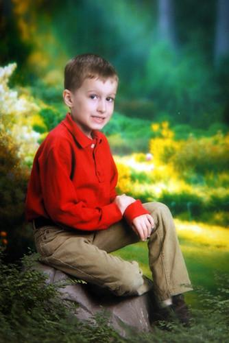 Nathan-School-Pic