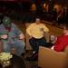 TrekTrax Atlanta 2013 / 2013-0419D068