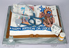 N1139-medical-book-cake-toronto-oakville