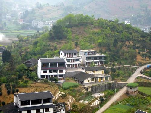 Chongqing13-Zunyi-Chongqing-bus (52)