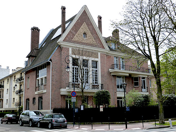 maison de Malraux.jpg