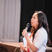 ConvergeSE 2013 - Columbia  (109 of 267) by natecroft