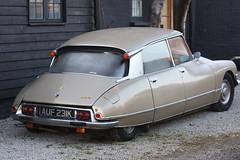 automobile, automotive exterior, citroã«n, vehicle, automotive design, antique car, sedan, classic car, vintage car, land vehicle, citroã«n ds, luxury vehicle,