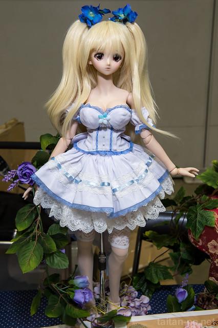 DollsParty29-003-DD ちょこれーとみんと-DSC_2798