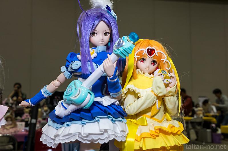 DollsParty29-お茶会-DSC_2710