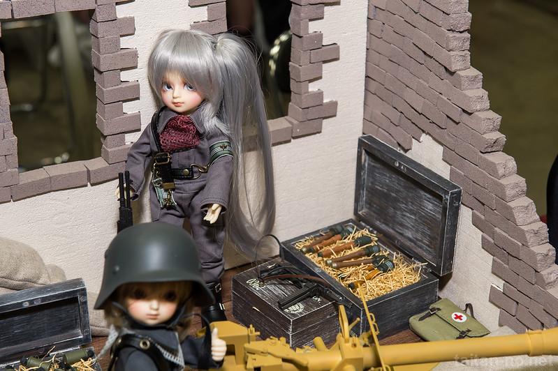 DollsParty29-016-SD コロタック工房-DSC_2919