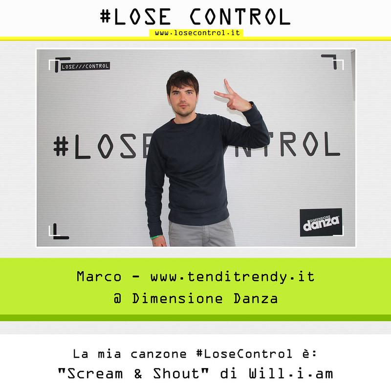lose-control-dimensione-danza