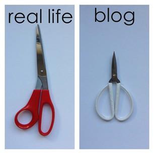realidadvsblog7