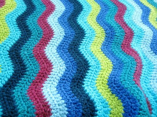 H's blanket (1)