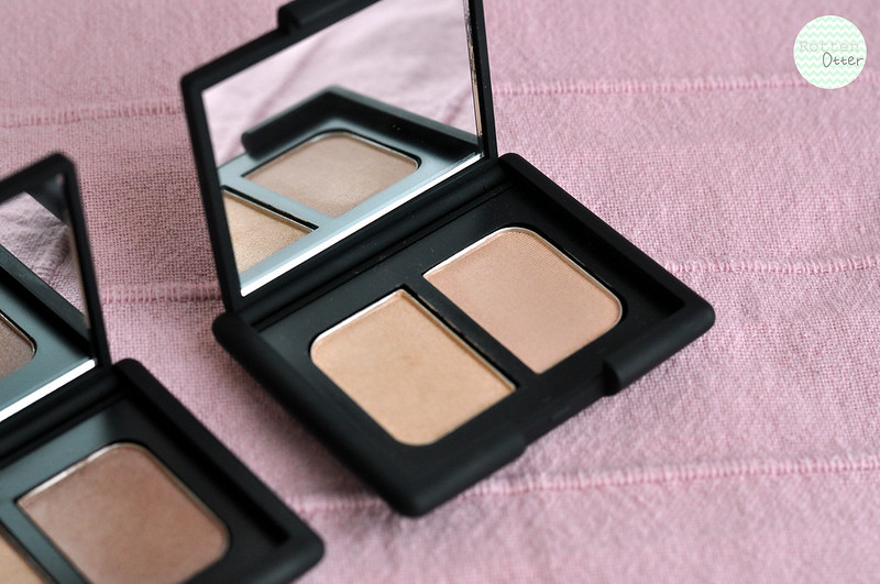 nars eyeshadow duo all about eve kalahari rottenotter rotten otter blog 2