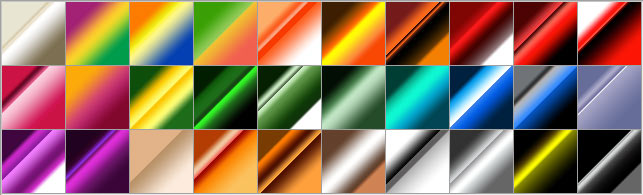 30-gradients_preview