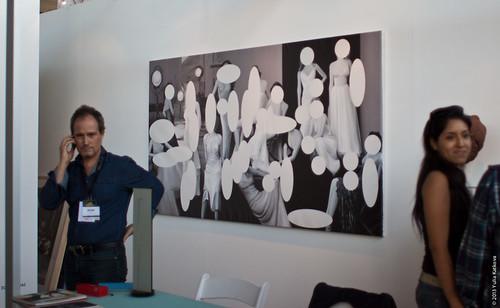 Klaus Steinmetz Contemporary - ART Lima