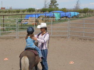 Horse Lessons 5-17-13 (14)
