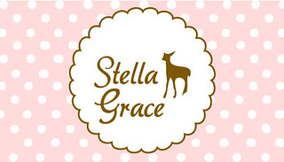 Stella Grace Boutique is on FACEBOOK!!!