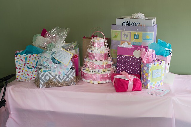 bri baby shower-19