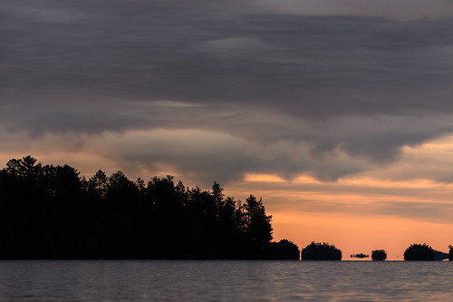 Rainy Lake Pastels-44262.jpg
