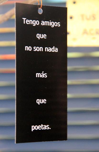 VISITA GUIADA A LA EXPOSICIÓN COLECTIVA ARTE ABIERTO CULTURA LIBRE EN LA CALLE MONASTERIO - IV FESTIVAL K-MALEÓN 2013 - LEÓN