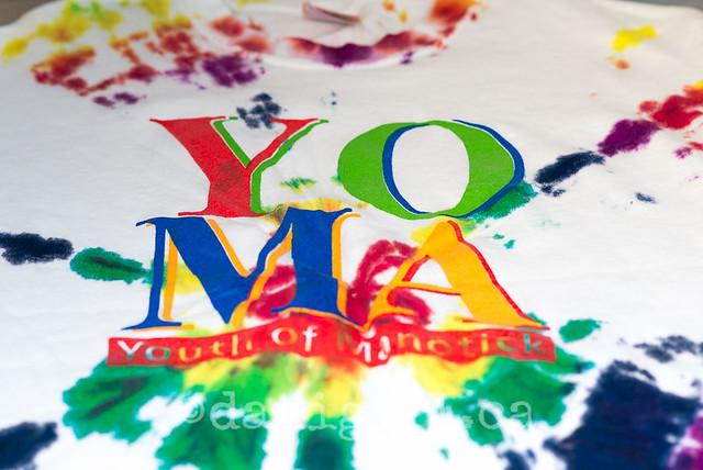 YOMA-3