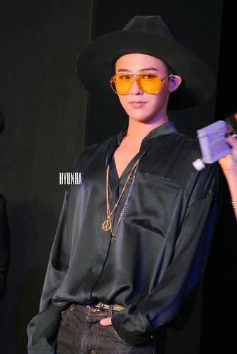 GD-ChowTaiFook-FM-Hongkong_Hyunra_20