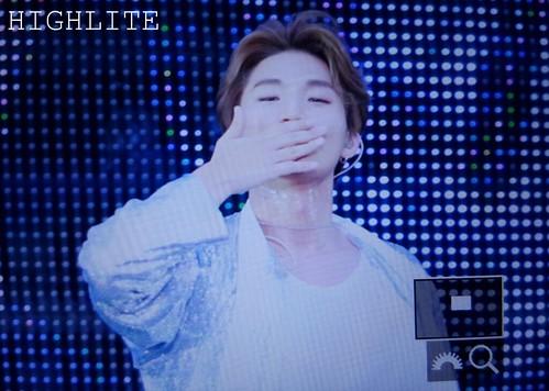 BIGBANG Osaka 10th Anniversary concert 2016-07-30 Day 2 (57)