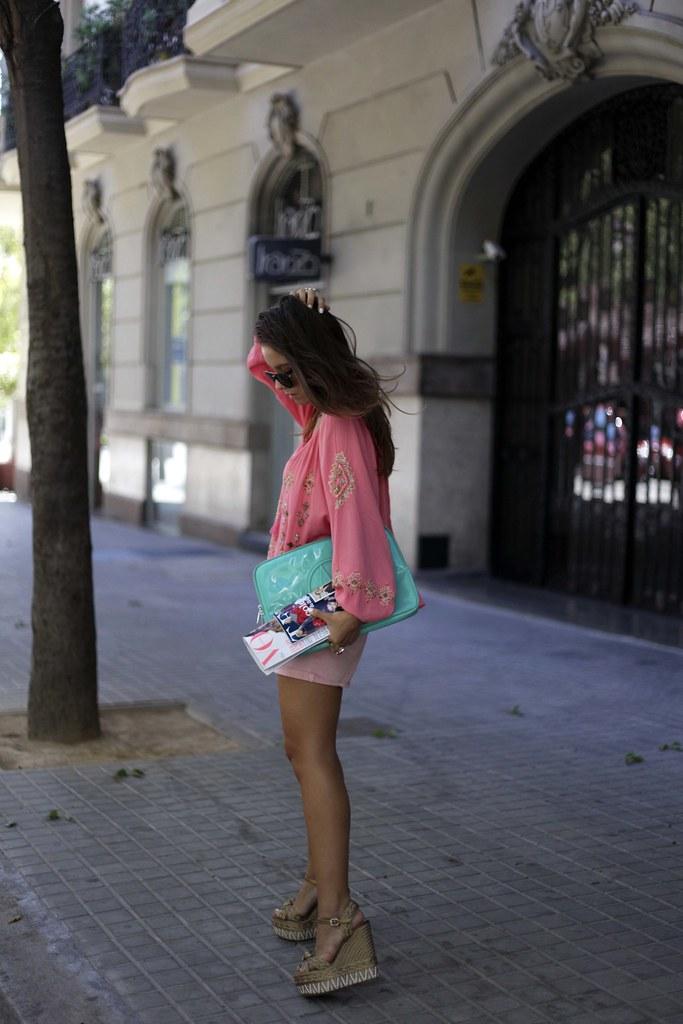 02_La_Rentrée_boho_style_with_demilamores_barcelona_theguestgirl