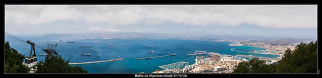 Bahia de Algeciras desde el Peñon.jpg