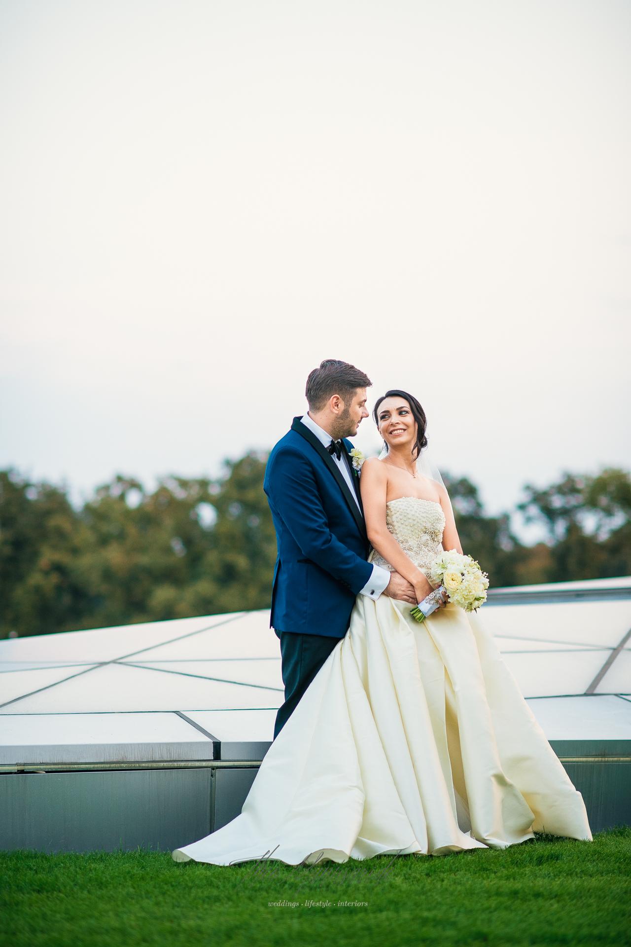 fotograf nunta cristina si patrick-17