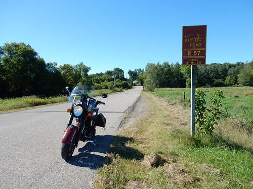 09-02-2016 Ride Rustic Road R57