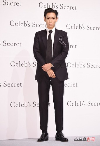 TOP 2016-09-22 Seoul Celebs Secret Event (10)