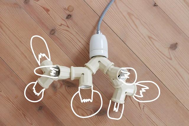 gif lampa s8