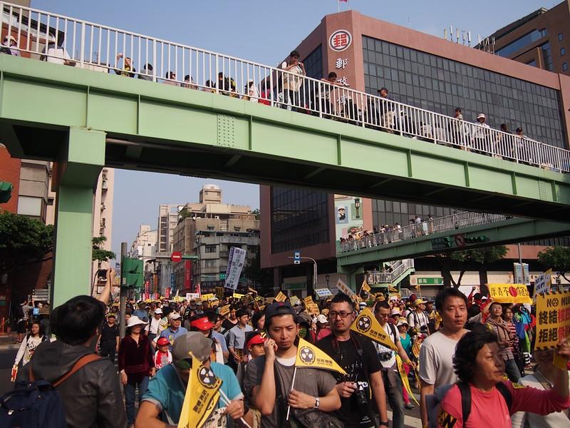 20130309反核遊行_107
