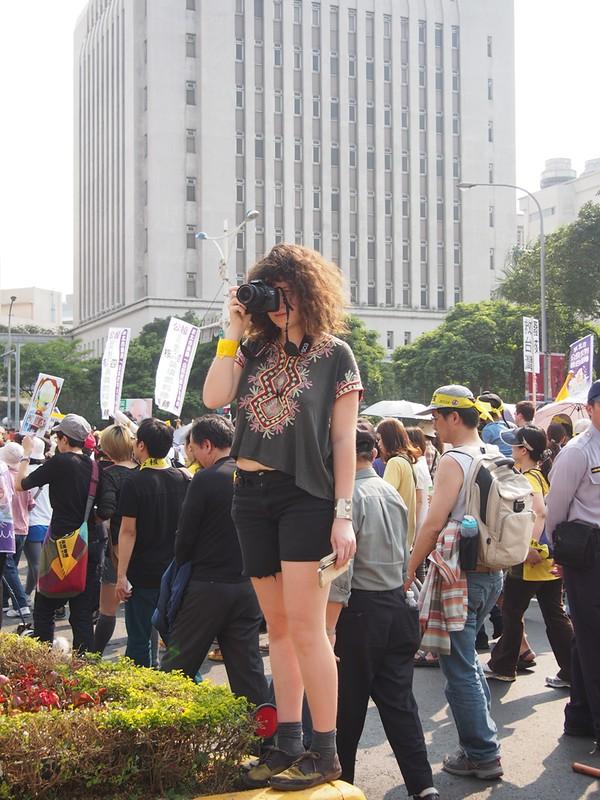 20130309反核遊行_079
