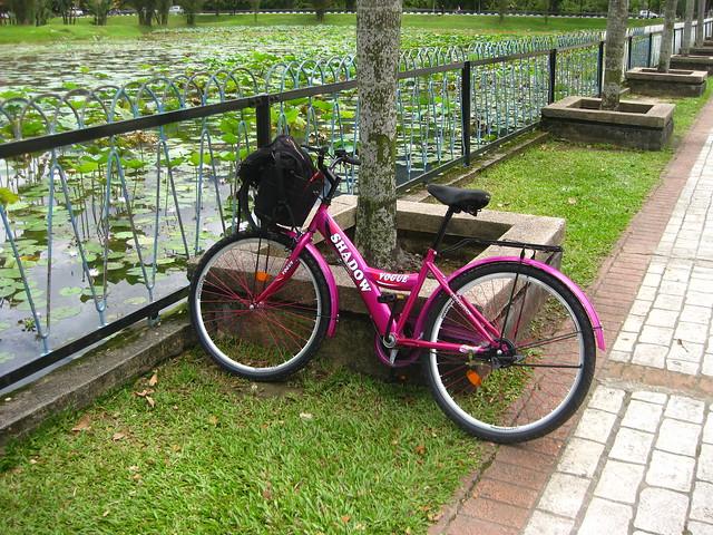 Taiping lake garden IMG_5760