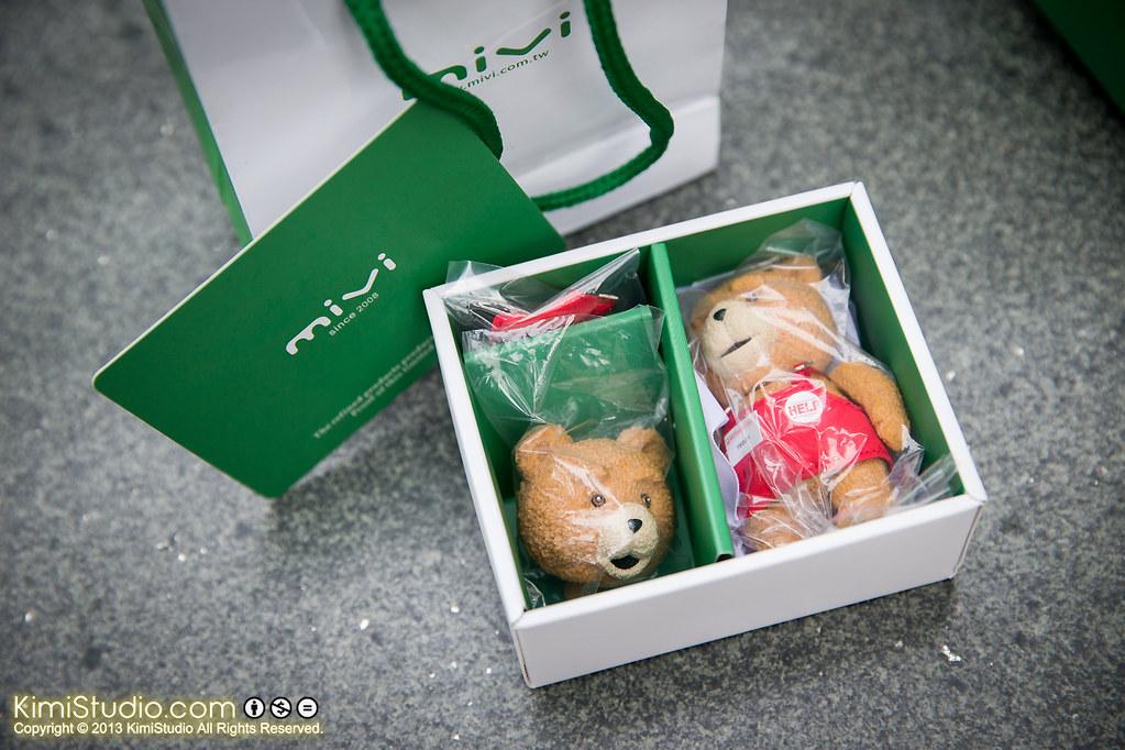 2013.03.27 Teddy-003