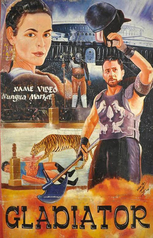 Ghana-posters_016