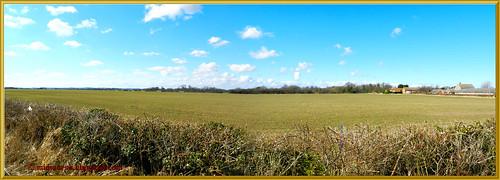 Panorama04rdm.jpg