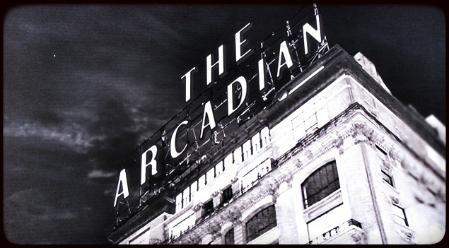 the_arcadian_building