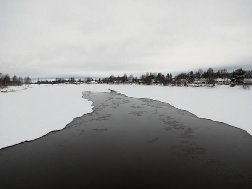 winter snow ice finland river pori canonpowershotsx40hs