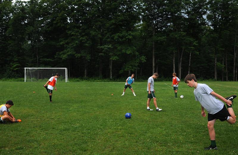 20120625-soccer-sp-088