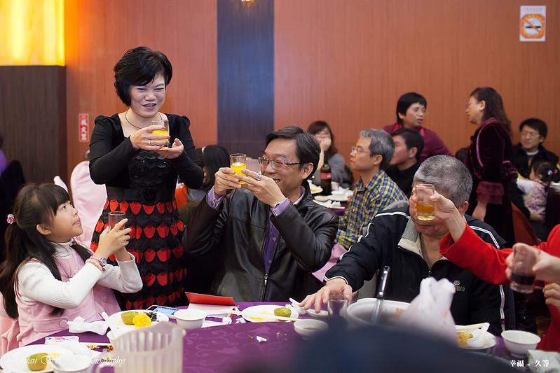 20121209-新莊永寶-496