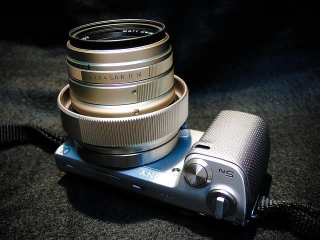 L1200521-1