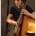 Stijn Bettens Trio @ Opatuur (04.04.2013)