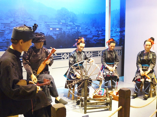 Guizhou13-Kaili-Ville (13)