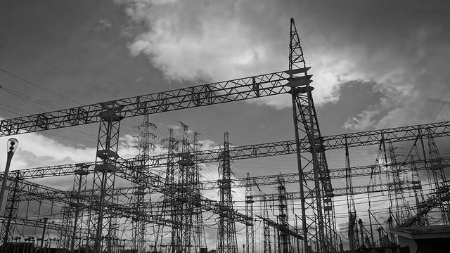 substation_2