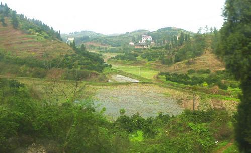 Guizhou13-Fenghuang-Kaili-Train (30)
