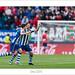 CA Osasuna-RCD Espanyol-75 copia